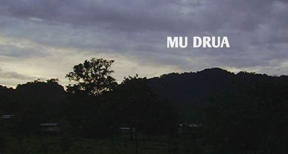 Documental Mu Drua